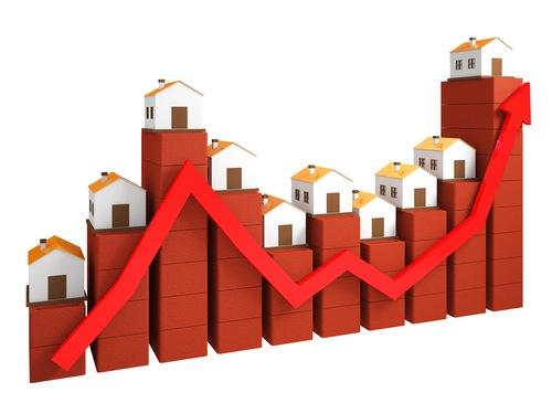 Yabancıya konut satışları yüzde 48.5 azaldı!