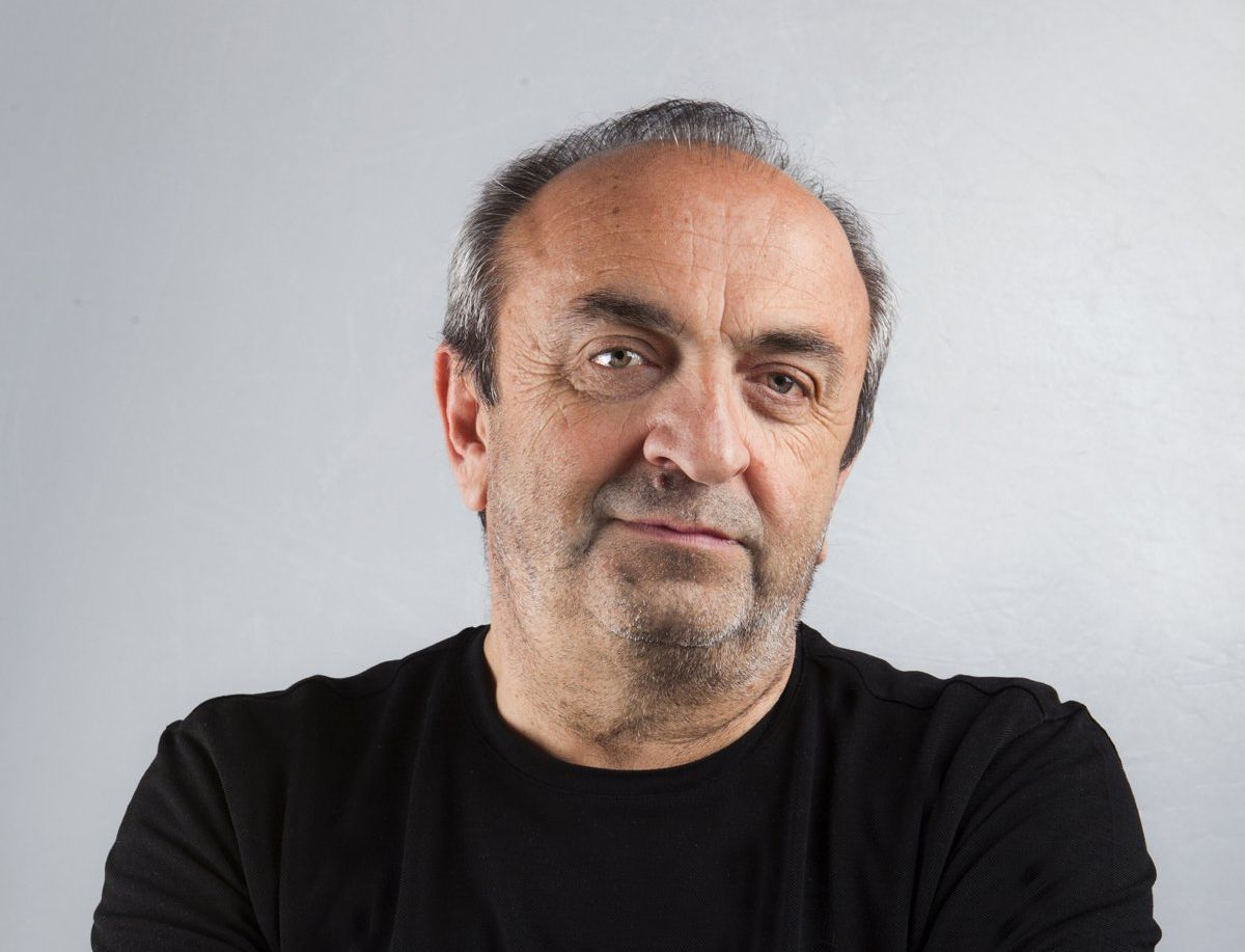 Erkutoğlu:Çevre ve Şehircilik Bakanlığı kayyum atamalı