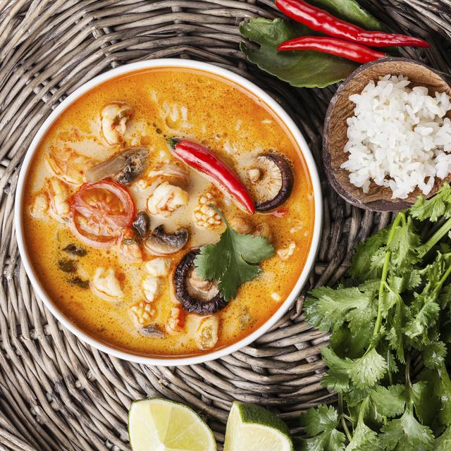 Yemeklerdeki acı tadı azaltmanın püf noktaları