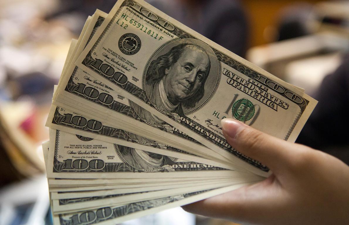 Dolar ve Euro tarihi zirvelerde... Hala yatırım yapma şansınız var!