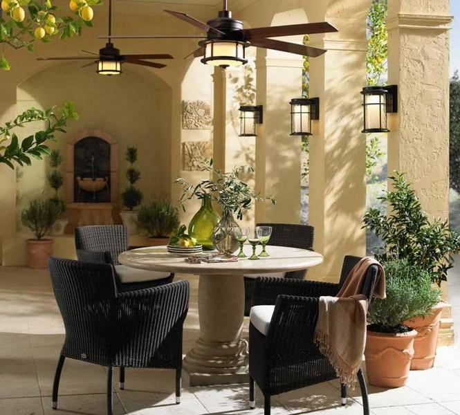 Veranda-dekorasyon-fikirleri-13