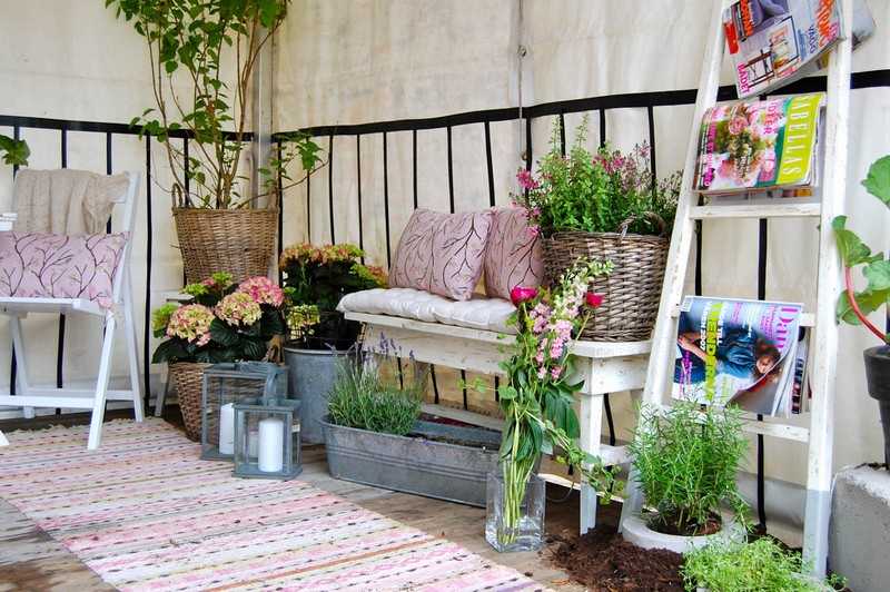 Veranda-dekorasyon-fikirleri-15
