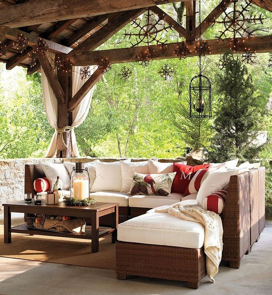Veranda-dekorasyon-fikirleri-2