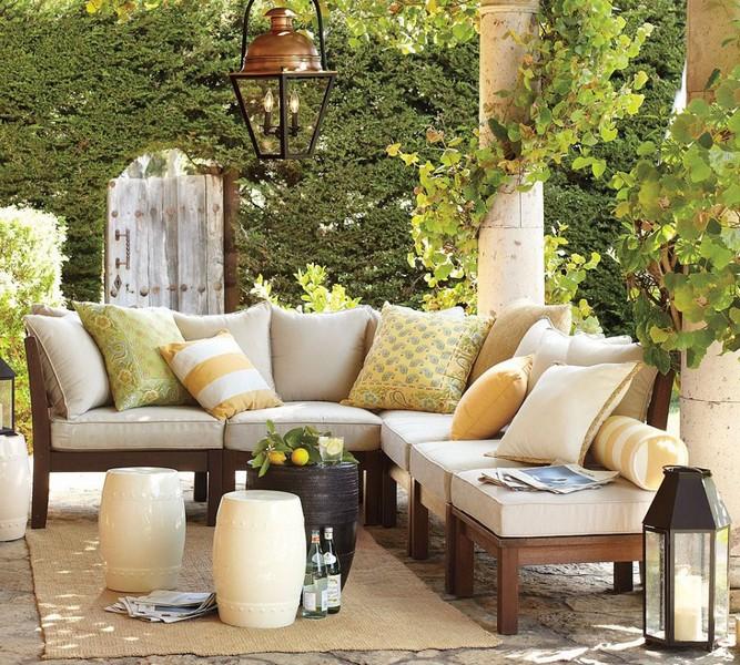 Veranda-dekorasyon-fikirleri-3