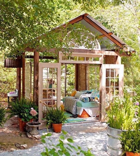 Veranda-dekorasyon-fikirleri-5