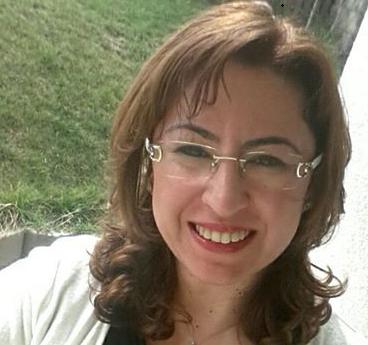Ebru Soykarafakılı 'Kadınlar korkusuz, cesur ve girişimci olmalılar'