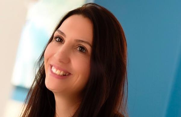 Melek Erol 'Kadınların yer aldığı şirketlerin karlılığı sürekli oluyor'