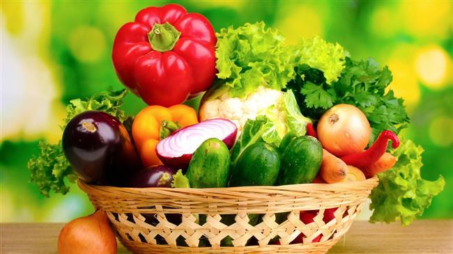 Kasım Ayı Sebzeleriyle Mükemmel Tarifler!