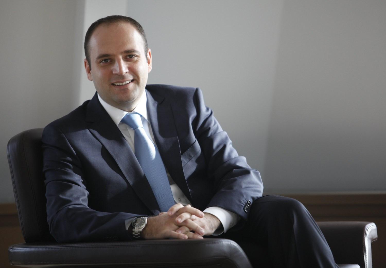 Er Yatırım Genel Müdürü Ferzan Çelikkanat 'Türkiye'de Yatırım Durmaz ve Büyüme Devam Eder'
