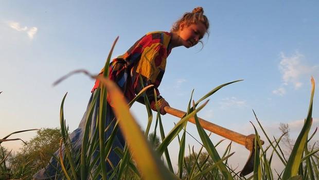 Türkiye'nin dört bir yanına dağılmış 'Tarım, Turizm, Takas' (TaTuTa) çiftlikleri