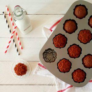 griss-hard-stone-muffin-kek-kalibi_85-tl1