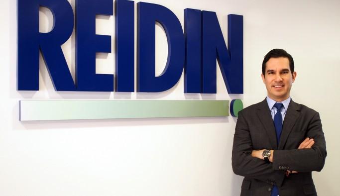 REIDIN 'Güven ve Fiyat Beklenti Endeksi'ne göre gayrimenkul fiyatlarında artış beklentisi azaldı