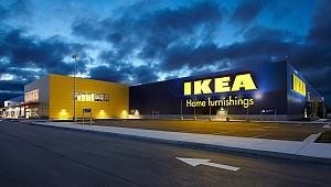 IKEA şifonyerlerini geri çağırıyor