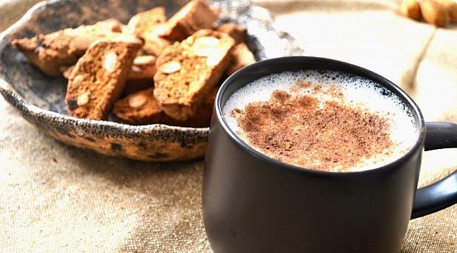 Kış için 10 sıcak lezzet önerisi