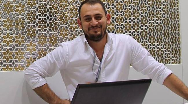 3Boyutcu.com kurucusu Yusuf Elmas 'Konut sektörü Render çalışmaları güvenli ellerde '