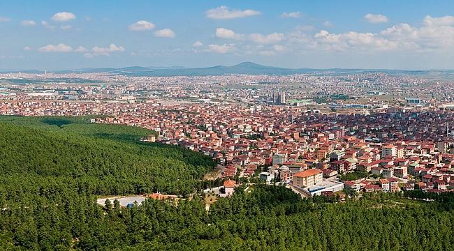 İstanbul'da konut geri dönüş süresi en kısa hangi ilçede?