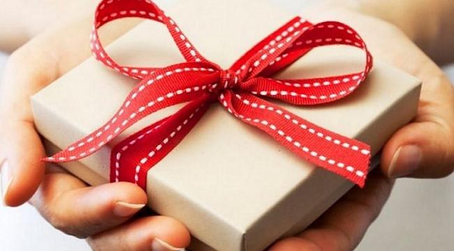 Burçlara göre hediye önerileri