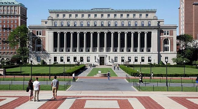 ABD'nin en pahalı üniversiteleri belli oldu