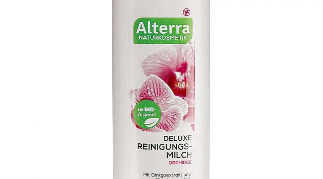 """Alterra Doğal ve Organik Cilt Bakım ürünleri ile """"Doğanın gerçek gücünü cildinizde hissedin"""