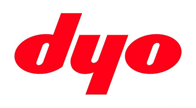 DYO'nun Hidrolux'u mekânlara estetik, sağlık ve doğallık katıyor