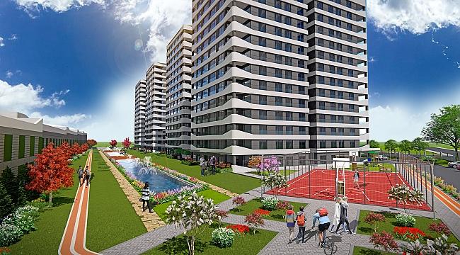 İstanbul'da Kadıköy taşınanların ilk tercihi olmayı sürdürürken, Ankara'da Çankaya ilk tercih oldu