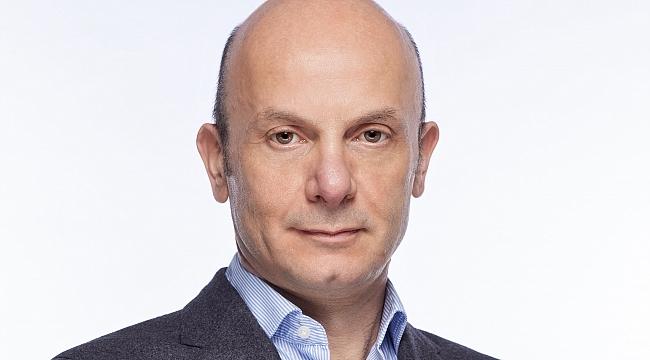 REIDIN'in yeni genel müdürü Alp Çapa oldu