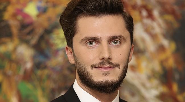 Hasanoğlu Şirketler Grubu'nun Projeleri MIPIM'de Boy Gösterecek