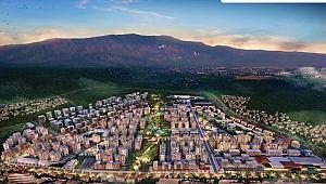 """Sur Yapı'dan '' Her Yeni Ev Yeni Bir Yolculuk """" Kampanyası"""