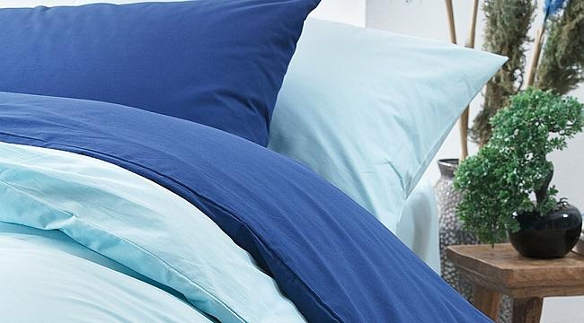 Yatak Odalarınıza Da Uykunuza Da Renk Katan Nevresim Takımları