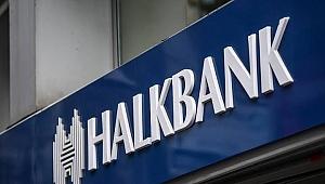 Halkbank Konut Kredisi nasıl verir?