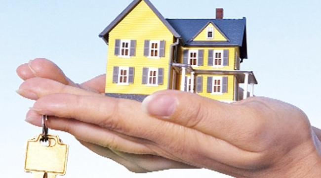 Faizsiz Ev Sahibi Olunabilir Mi?