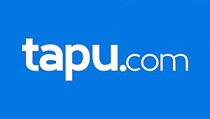 Tapu.com'dan emlak danışmanlarına kesintisiz çalışma fırsatı