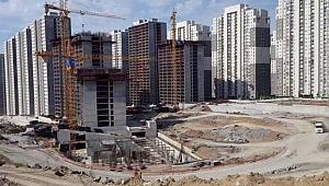 İstanbullu kentsel dönüşüm, deprem ve konut mağduriyetleri konusunda karamsar