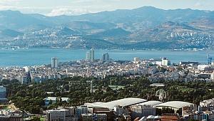İzmirli fırsatçı ev sahipleri İzmirli depremzedelere acımadı