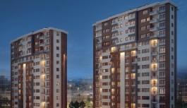 Lilyum Towers Kartal'da yaz kampanyası başladı ; peşin alımlarda % 10 indirim