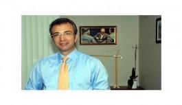 Çukurova Gayrimenkul Başkanı Tamer Son'dan...
