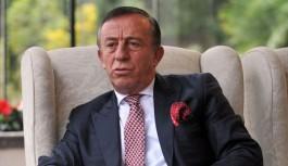 Ali Ağaoğlu uyardı: Şahsi endişem birkaç...