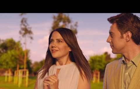 Büyükyalı İstanbul Reklam Filmi